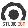 studio26a
