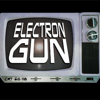 Electron Gun Productions