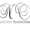 Narcotic Productions