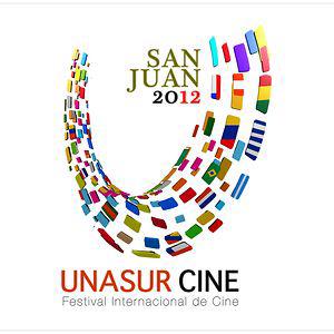 Profile picture for UNASUR CINE