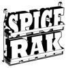 Spice Rak