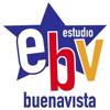 Estudio Buenavista