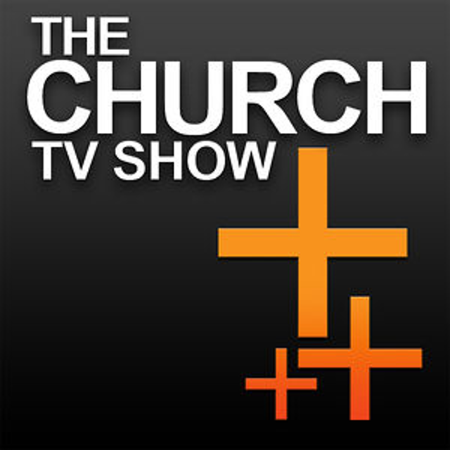 The Church LV | TV Show on Vimeo