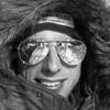 Michal Ignasiak