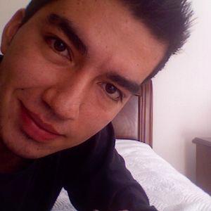 Profile picture for Leonardo Perez Bravo