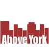 Above York, LLC