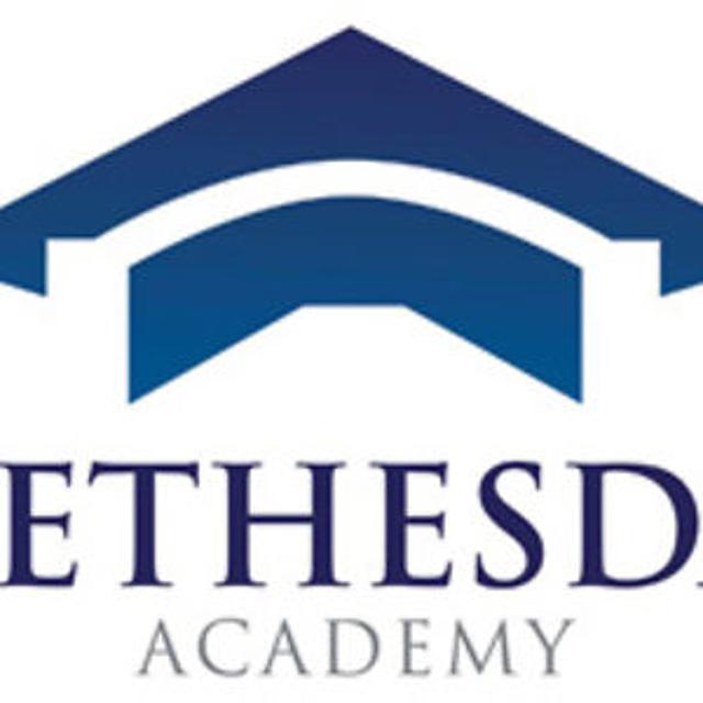 Bethesda Ambassadors on Vimeo - vimeopro.com