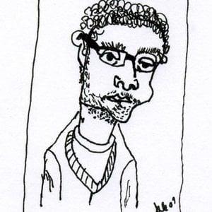 Profile picture for luciano ingenito
