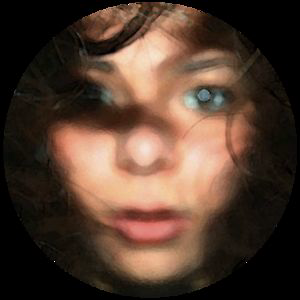 Profile picture for Hey plasti!