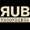 Rub Recordings