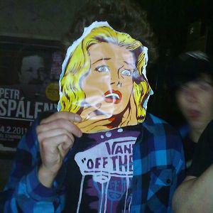 Profile picture for vovca