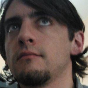 Profile picture for Daniel arenas