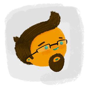 Profile picture for Aziz Kocanaogullari