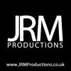 JRM Productions