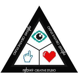Profile picture for RGB149 · CreativeStudio