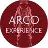 Arco Experience