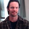 Christopher Flynn