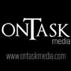 onTask Media