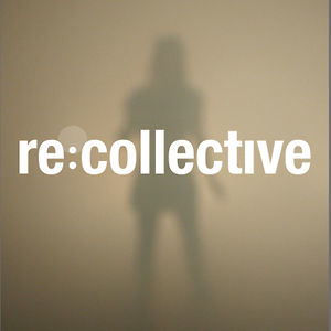 Profile picture for re:collective
