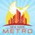 New Hope Metro