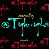 tig knight