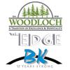 EDGE, Woodloch, BK Hope Cures
