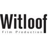 Studio Witloof