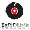 Hafif Muzik