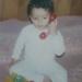 Ahmed Mamoun