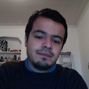 Profile picture for juan ortiz-apuy