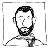 Carles Baiges Camprubí