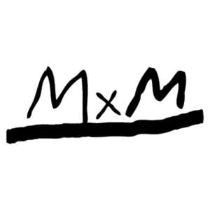 Profile picture for Made by Many