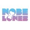 Nobelones