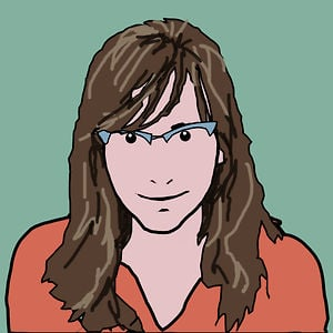 Profile picture for Lynn Tomlinson