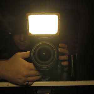 Profile picture for Danny Connew