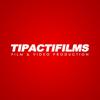 TIPACTIFILMS