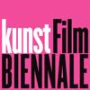 KunstFilmBiennale