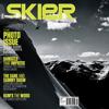 SBC Skier