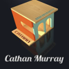 cathan Murray