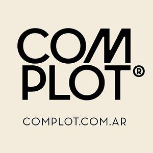 Profile picture for COMPLOT