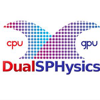 DualSPHysics