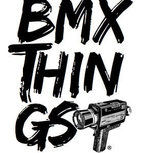 Profile picture for BMX THINGS