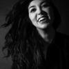 Sofia Morais Caldeira