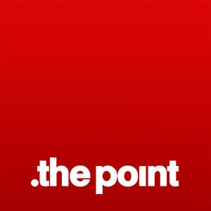 Profile picture for The Point Church