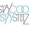 Stay Cool Stay Steez