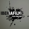 IBERIAFILMS