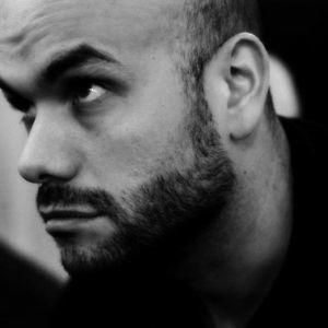 Profile picture for Esteban Chacin