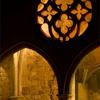 convent sant agusti
