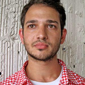 Profile picture for Mark Svartz