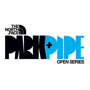 Profile picture for The North Face Park + Pipe Open